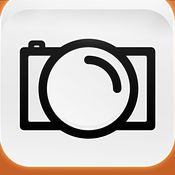 Photobucket iOS App