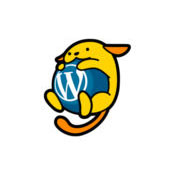 WordPress World Stickers App