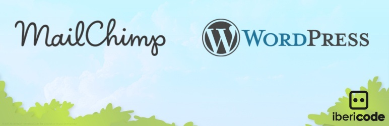 MC4WP: Mailchimp za WordPress