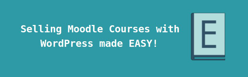 Edwiser Bridge - Integración Moodle LMS para WordPress