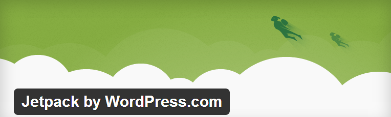 jetpack za wordpress-wordpress-options-wpexplorer