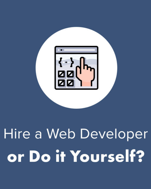 Pekerjakan-a-Web-Developer-or-Do-it-Yourself-Guide