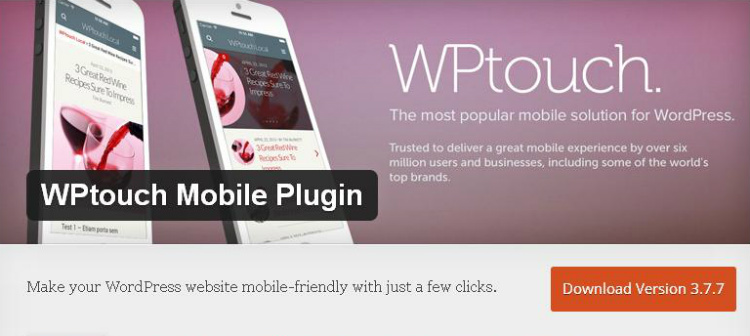 wptouch-mobile-plugin-for-wordpress