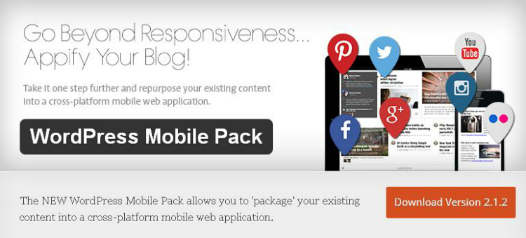 wordpress-mobile-pack-plugin-for-wordpress