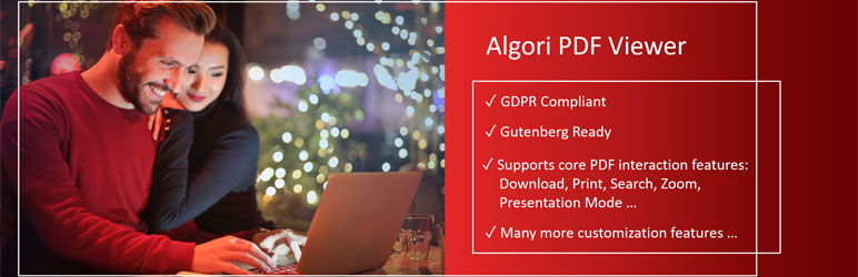 Complemento Algori PDF Viewer