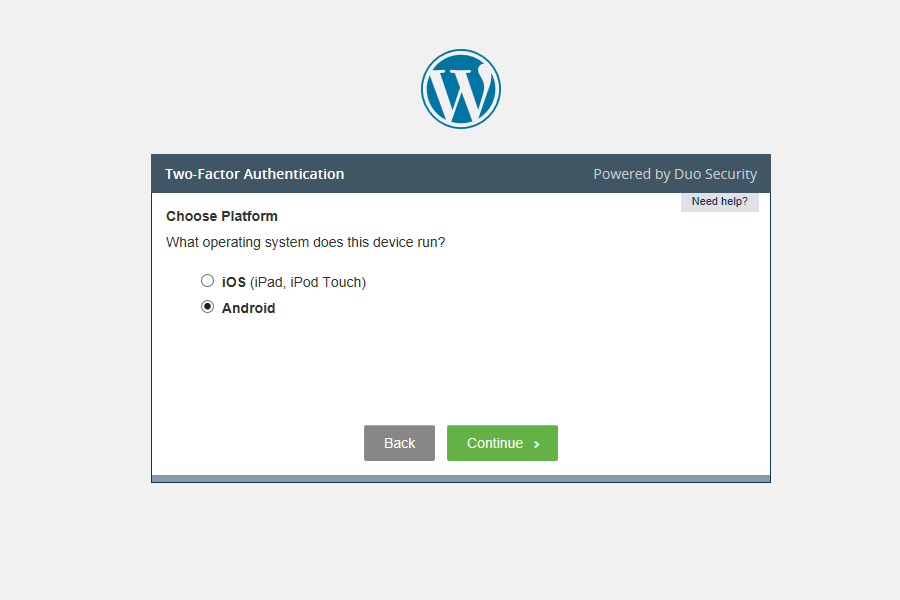 08-setup-add-device-to-user-wordpress-duo-security-3
