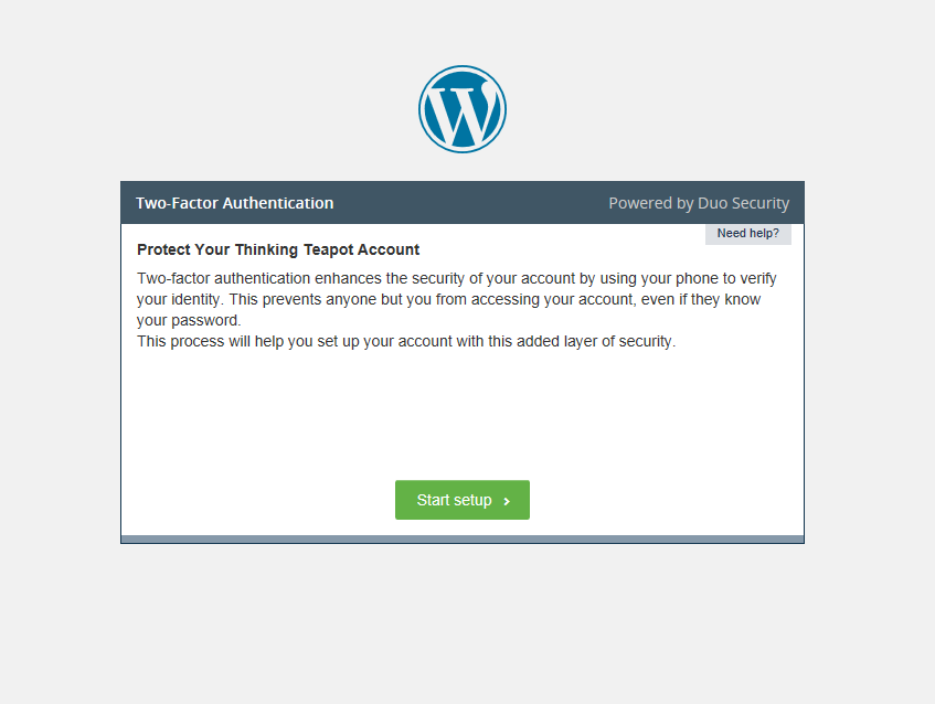 08-setup-add-device-to-user-wordpress-duo-security-1