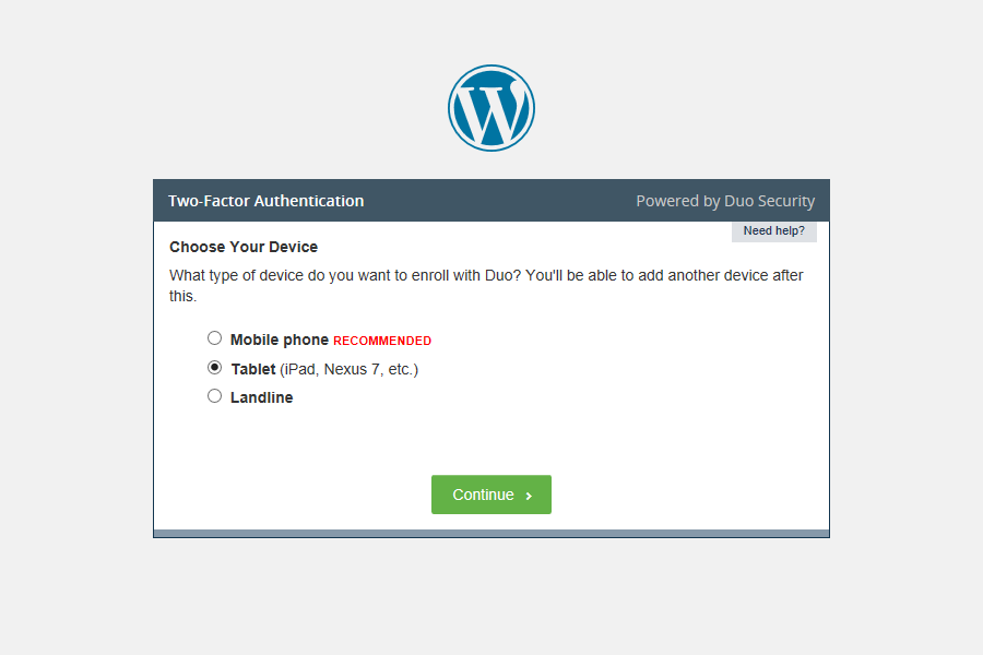08-setup-add-device-to-user-wordpress-duo-security-2
