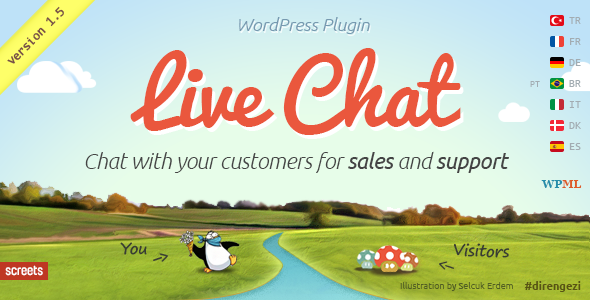 wordpress-live-chatu-plugin-wpexplorer
