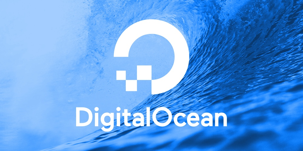 Hur man installerar WordPress i DigitalOcean