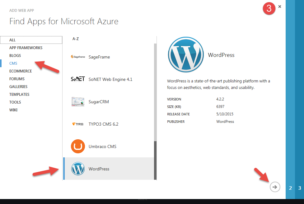 azure-install-wordpress-azure-step-2-1-select-wp