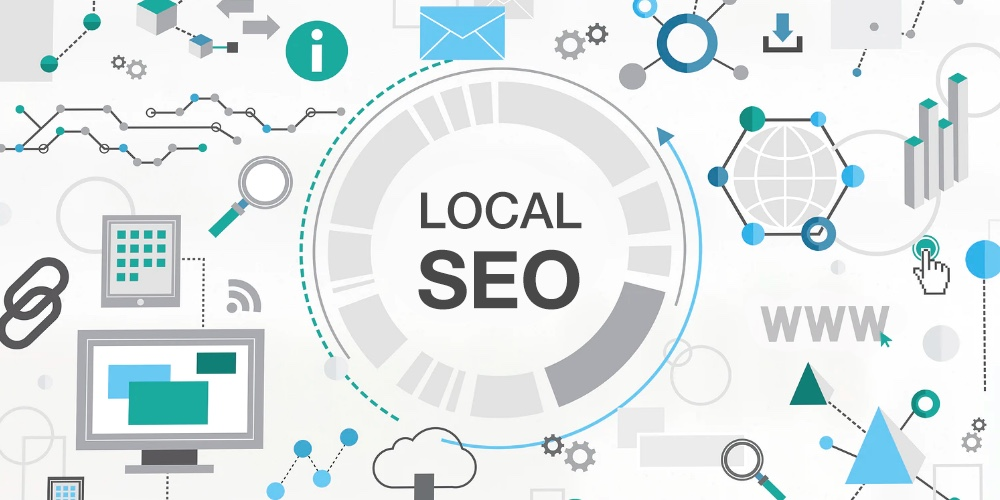 Cómo optimizar su sitio web de WordPress para SEO local