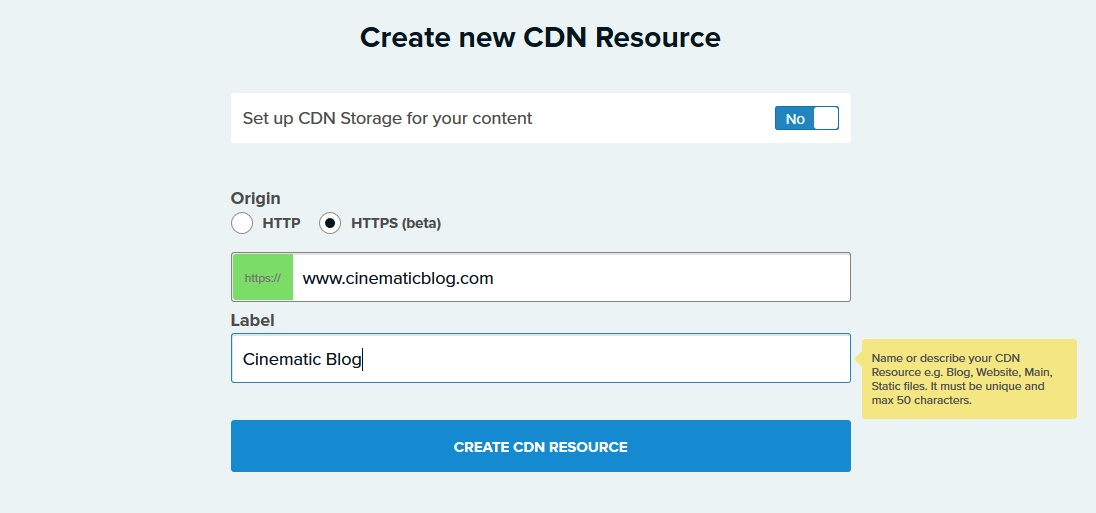 """cdn77-with-wordpress-03"""