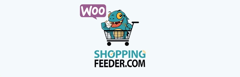 Shopping Feeder WooCommerce