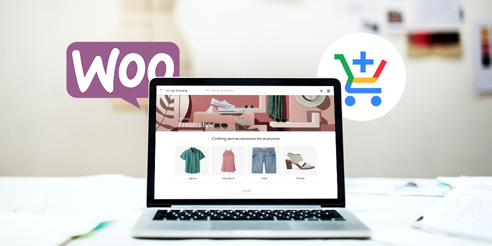 De bästa Google Shopping WordPress-plugins