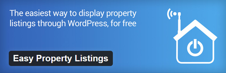 """EasyPropertyListings"""