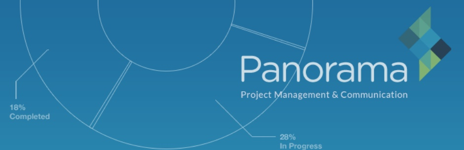 Panorama Project Management