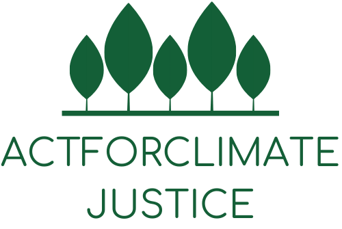 actforclimatejustice.org