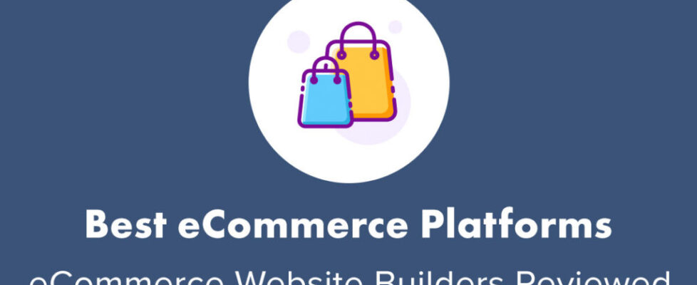 9-best-easy-ecommerce-platforms-sites-2020