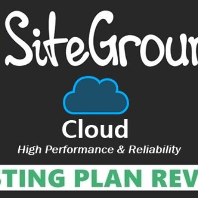 siteground-cloud-hosting-review-plans-comparison-2020